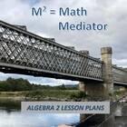 Math Mediator