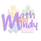 Math Mindy