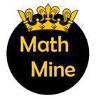 Math Mine