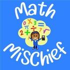 Math Mischief