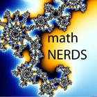 math NERDS