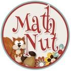 Math Nut