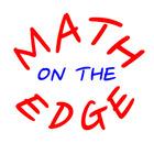 Math on the Edge