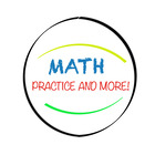 Math Practice and More
