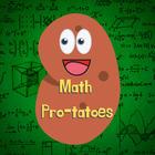 Math Pro-tatoes