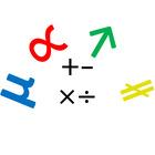 Math Problems on Demand
