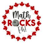 Math Rocks Eh