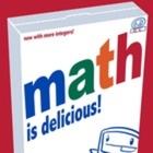 Math Rockz
