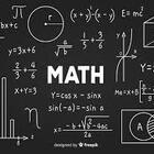 Math Room 209