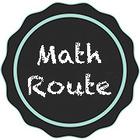 Math Route