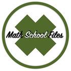 Math School Files