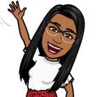 Math SEAL