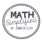 Math Simplified