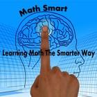 Math Smart