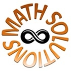 Math Solutions Infinity
