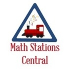 Math Stations Central