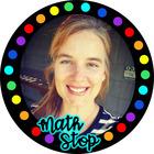 Math Stop