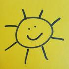 Math Sunshine