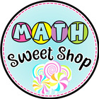 Math Sweet Shop