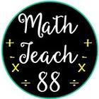 Math Teach 88