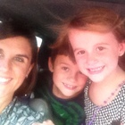 Math Teacher to Guatemala Missionary