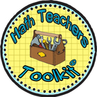 Math Teachers Toolkit