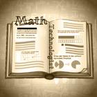 Math Technologist