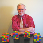 Math Things -- Paul Murray's TPT Store
