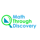 Math Through Discovery LLC