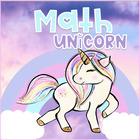 Math Unicorn