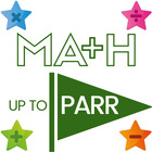 Math up to Parr