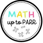 Math up to Parr