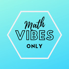 Math Vibes Only
