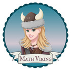 Math Viking