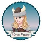 Math Viking