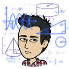 Math with Beskat