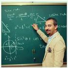 Math with Fady