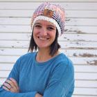 Math with Madsen