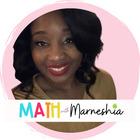 Math with Marneshia