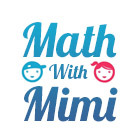 Math with Mimi