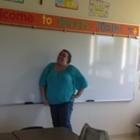 Math with Miss B