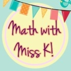 Math with Miss K
