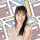 Math With Ms Yi