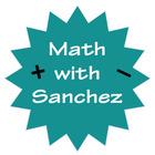 Math with Sanchez