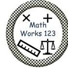 Math Works 123