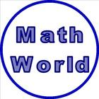 Math World