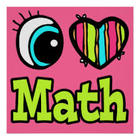 Math-Magical Creations