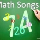 math-songs