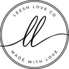 Math4Life222