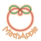 MathApple